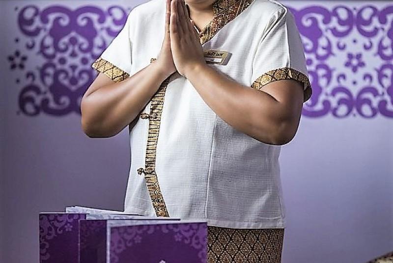 Жен тайский массаж симферополь индивидуалки екатеринбурга телефон